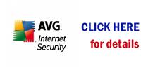 avg security antivirus guam