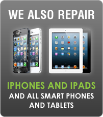 cell phone repair guam