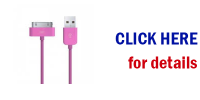 cables chargers phone tablet guam