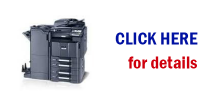 commercial copiers guam