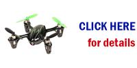 gadgets drones guam