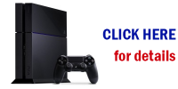 guam game console repair