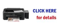 printer copier repair guam