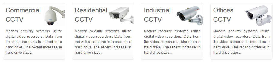 security dvr cameras guam