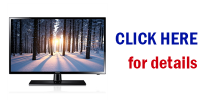 tv repair guam