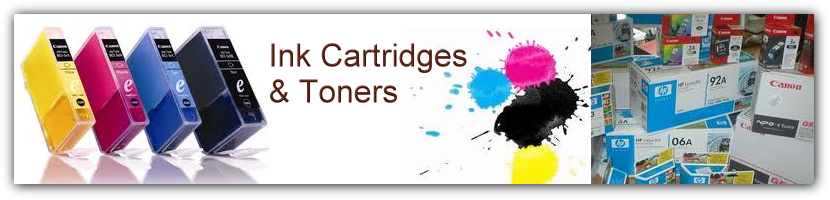 Ink-Cartridges-Toners-Supply-Banner