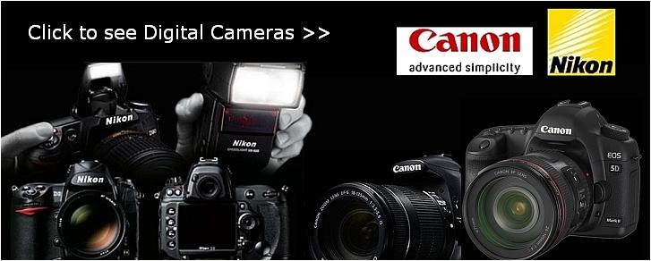 camera-dslr-banner-725